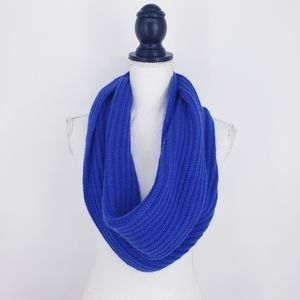 Neiman Marcus Cashmere Collection Infinity Scarf